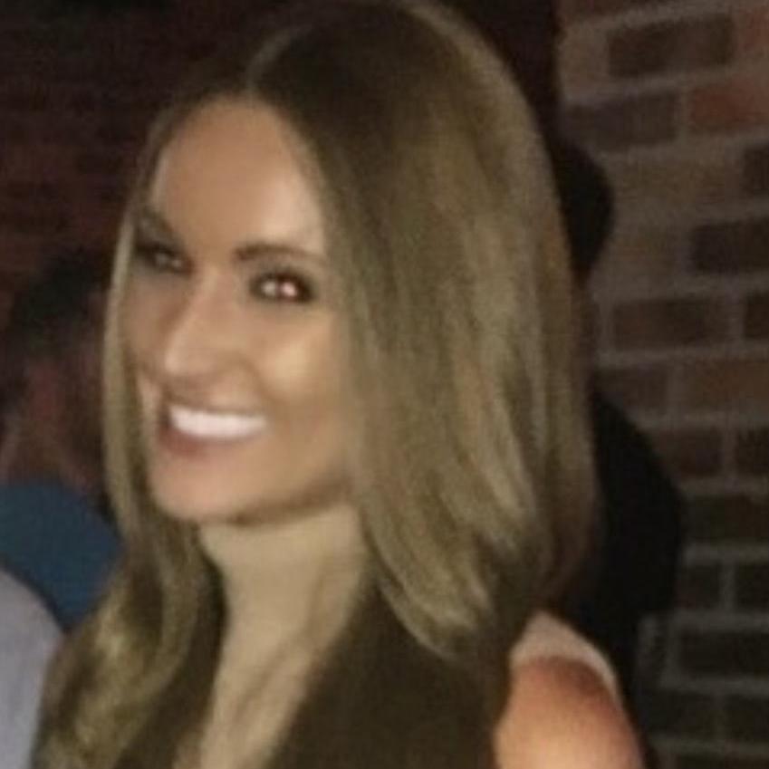 Kimberly OBrien's Profile Photo