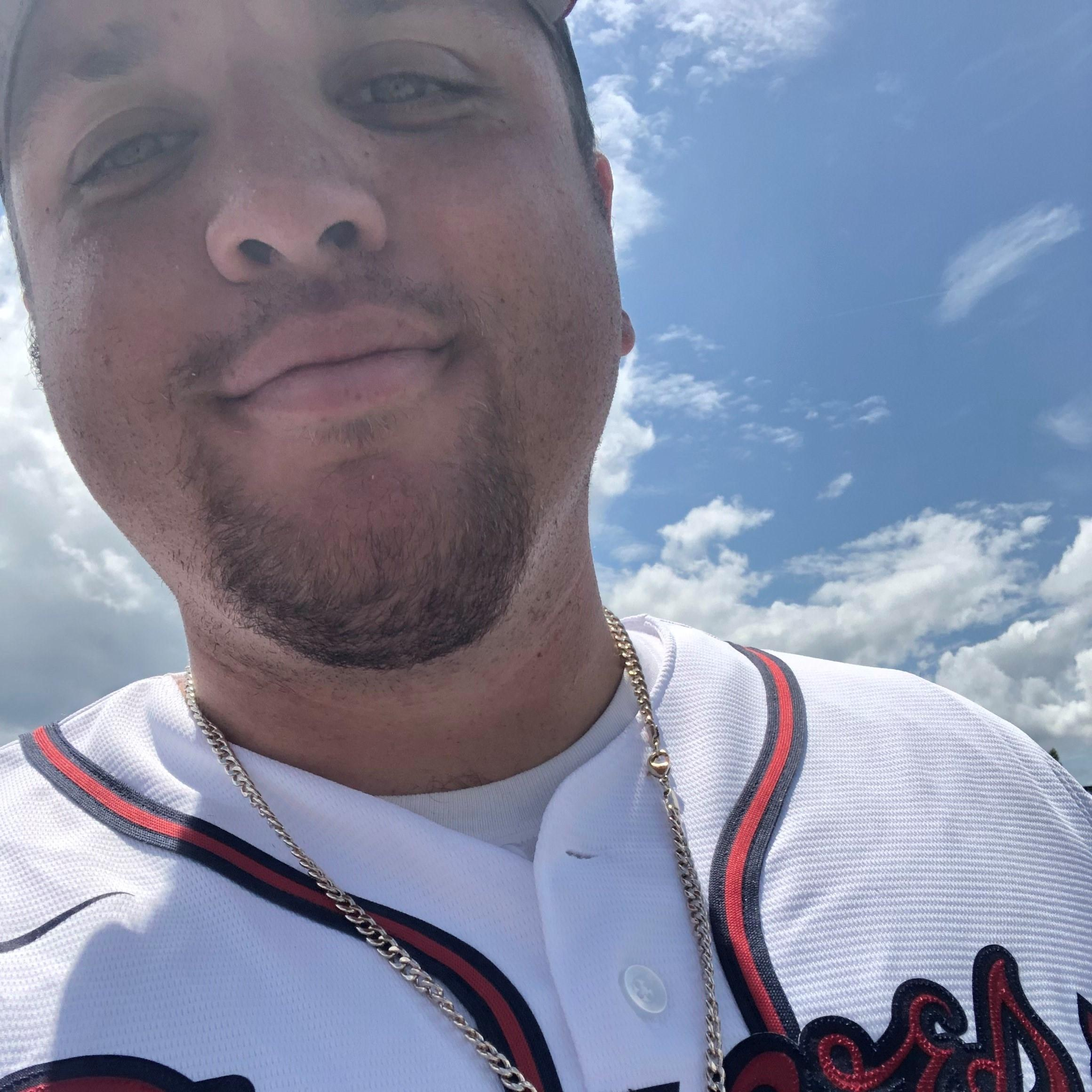 Colt Williams's Profile Photo