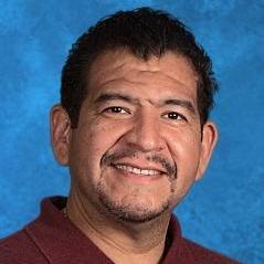 Ceasar Vargas's Profile Photo