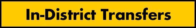 In district mcallen isd transfer