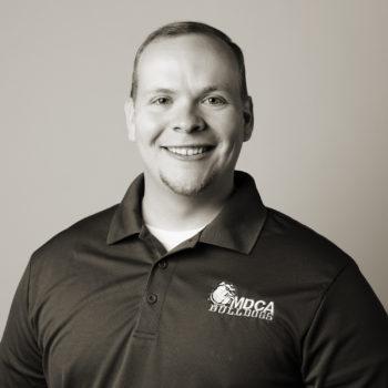 Wesley Storks's Profile Photo