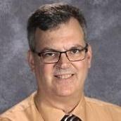 SCOTT SALSER's Profile Photo