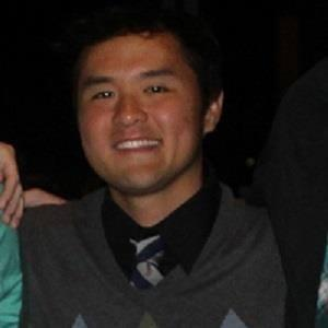 Andrew Choi's Profile Photo