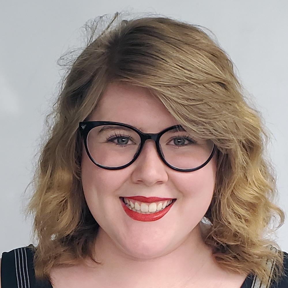 Mikah Garner's Profile Photo