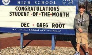 greg root