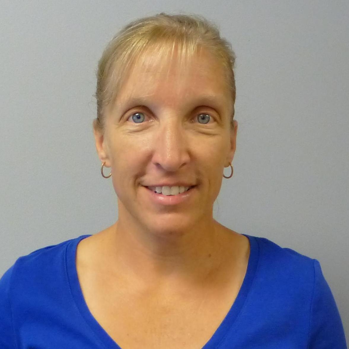 Juli Williamson's Profile Photo