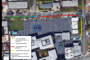 Parking Changes &  Cone Zone.png