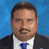 Jeff Roberts's Profile Photo