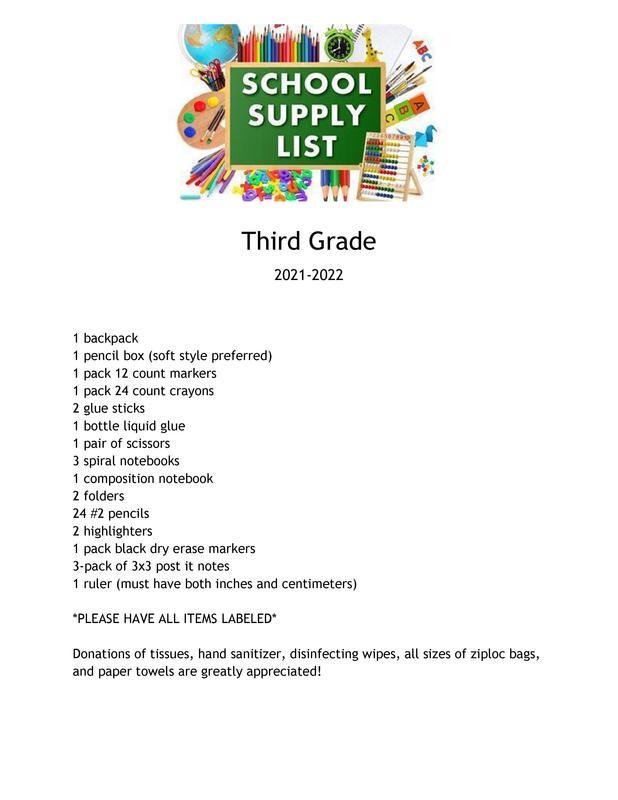 Third Grade School Supplies-page-0.jpg