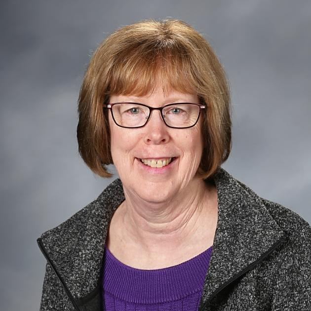 Bonnie Rowe's Profile Photo