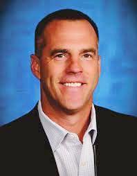 Jesse Hardt Principal