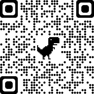 Span QR Code