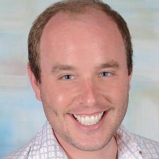 Justin Allison's Profile Photo