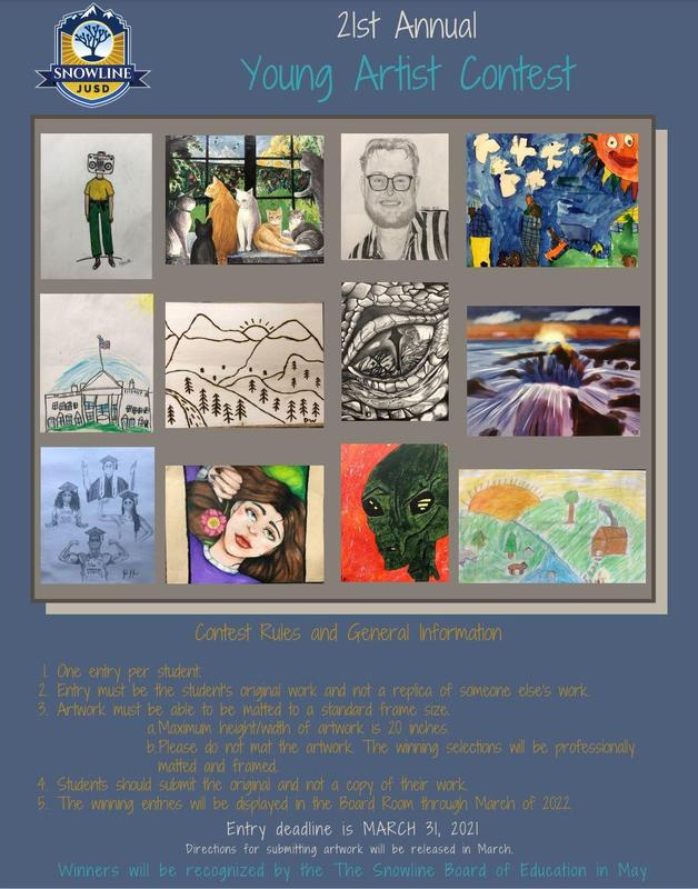 Young Artists Contest 2020-2021.JPG