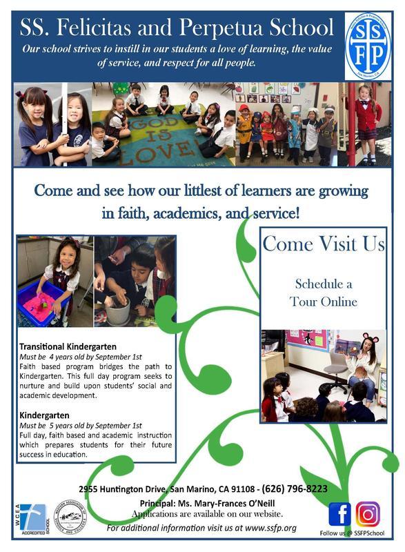 SSFP Marketing Flyer tk k come visit us.jpg