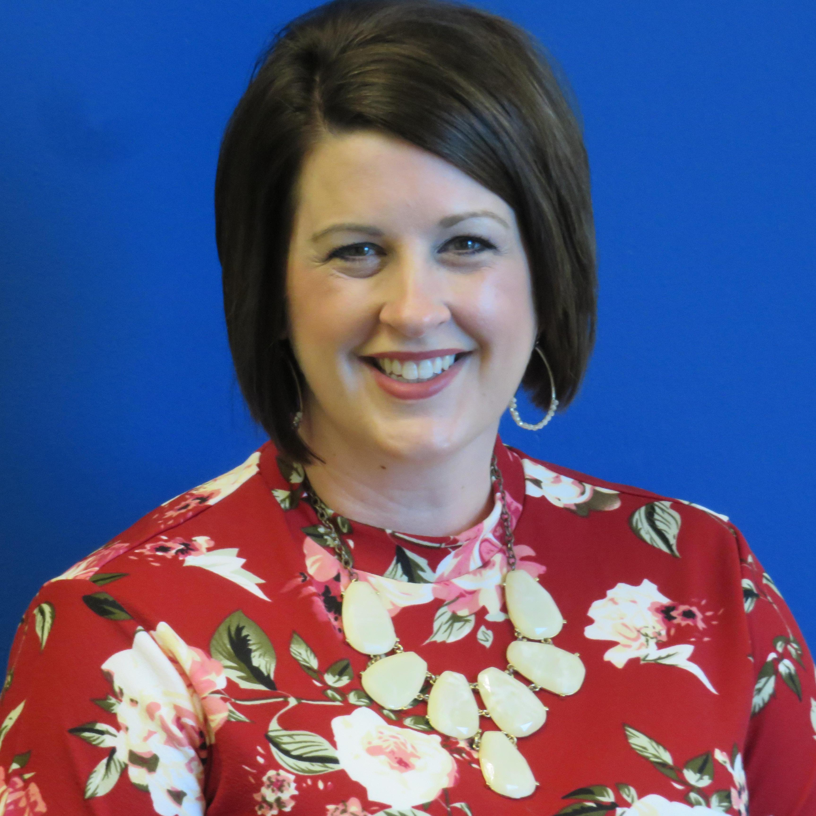 Heather Dobson's Profile Photo