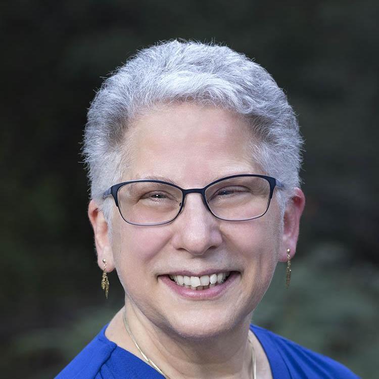 Martha (Marty) Rossi's Profile Photo