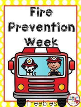 Fire prevention clip art.jpg