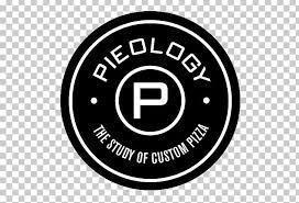 Pieology Restaurant Night Featured Photo