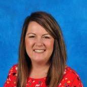 Joanna Orozco's Profile Photo