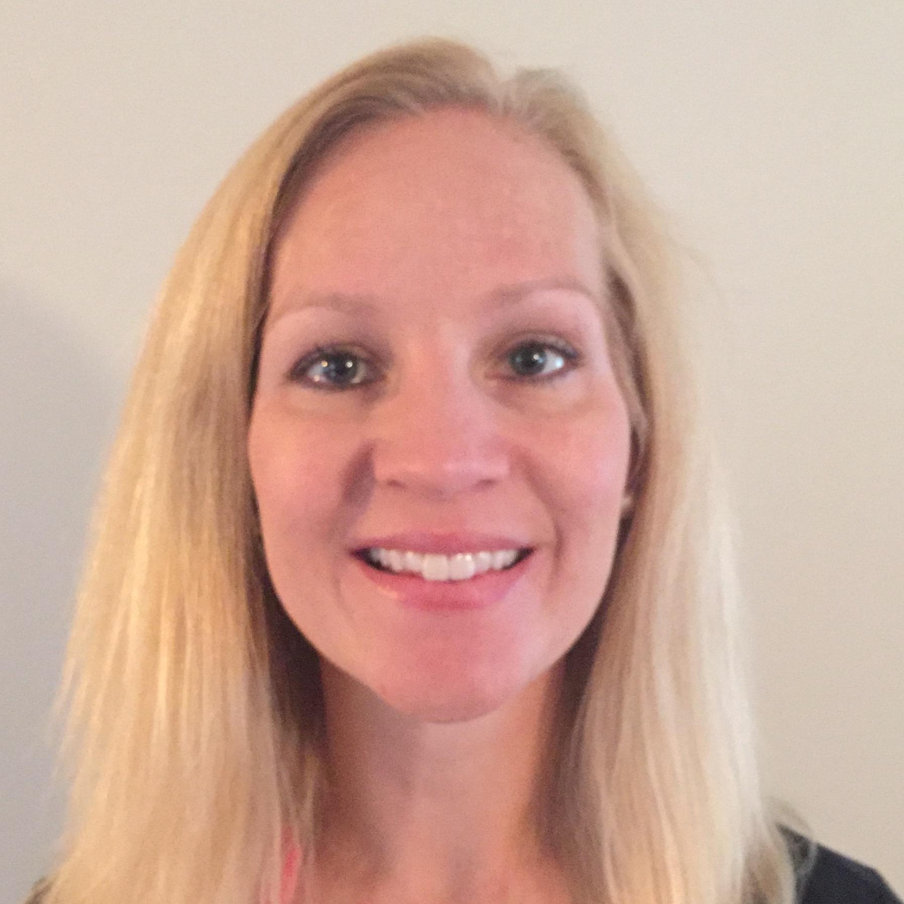 Stephanie Jones's Profile Photo