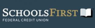 schoolsfirst logo