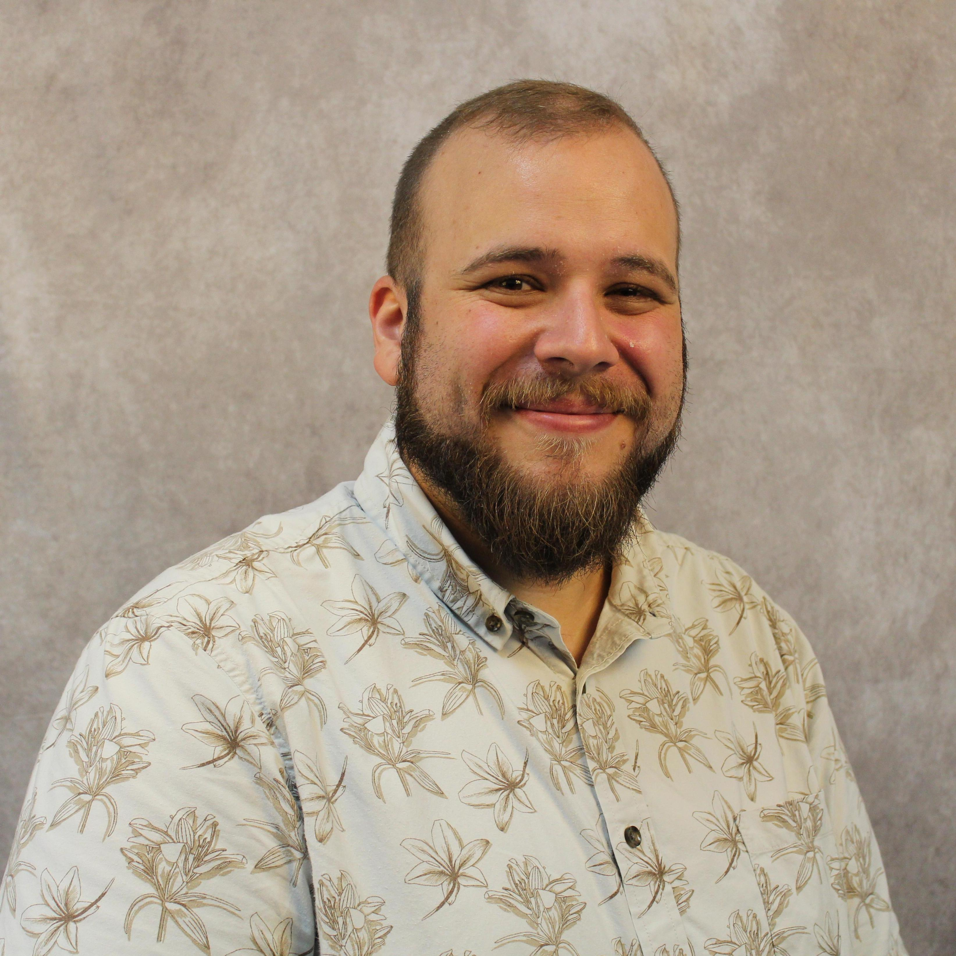 Josh Hennesy's Profile Photo