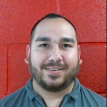 Christian Olivares's Profile Photo