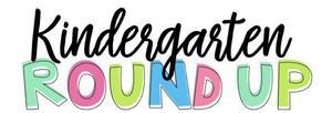 Montemalaga TK and Kindergarten Roundup