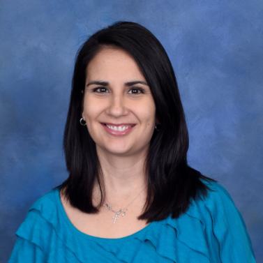Celeste Perez's Profile Photo