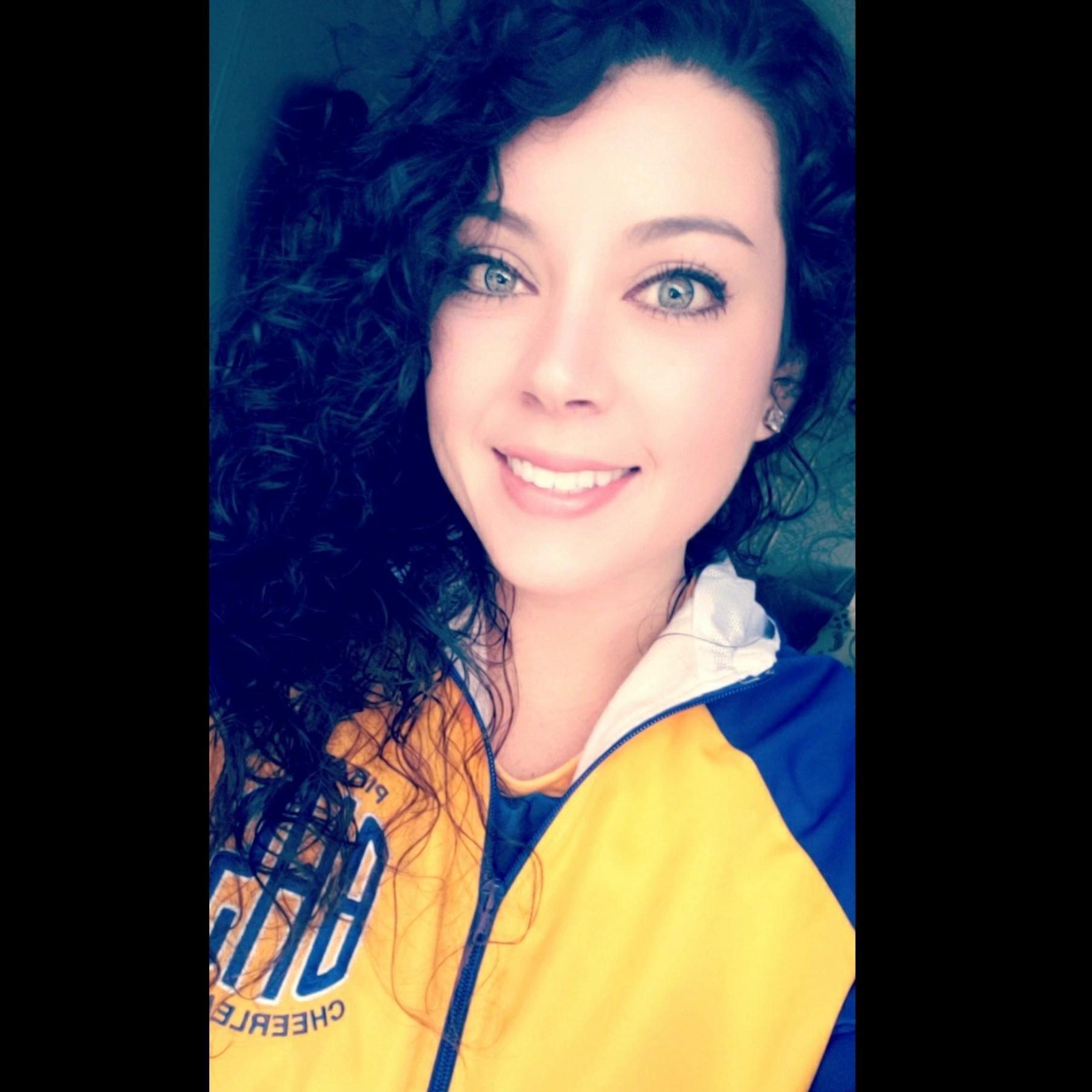Maura Anderson's Profile Photo
