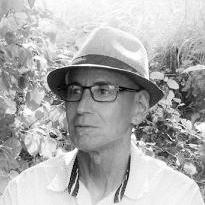 James Mosher's Profile Photo