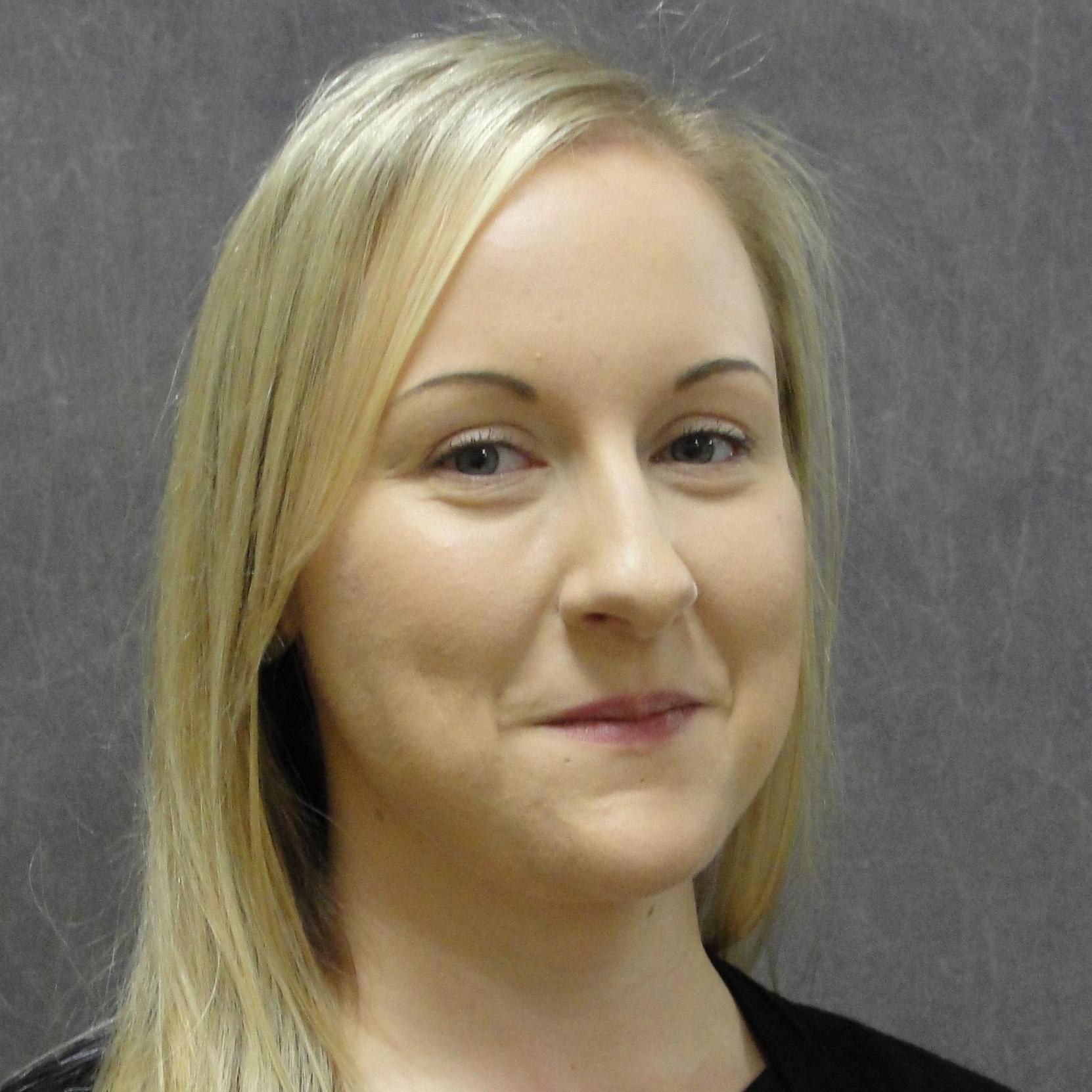 Kristin Stephens's Profile Photo