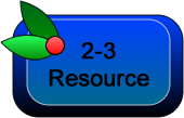2nd to 3rd Grade Resources