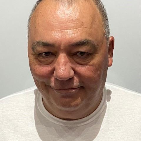 Klaus Strassmann's Profile Photo