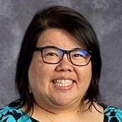 Gina Kipilman's Profile Photo