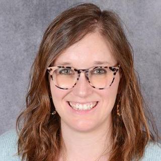 Annie Davids's Profile Photo