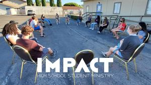IMPACT Outside with Logo 16x9.jpg