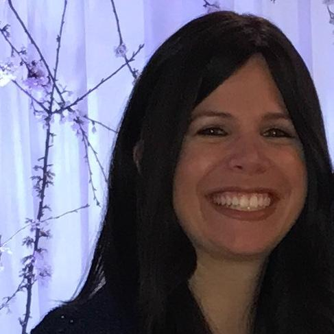 Syma Guttman's Profile Photo