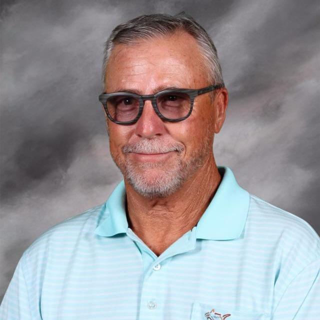 Dave DeLong's Profile Photo