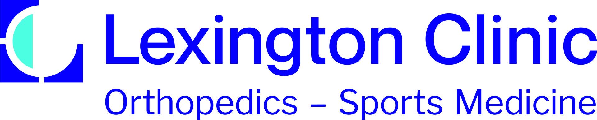 Lexington Clinic