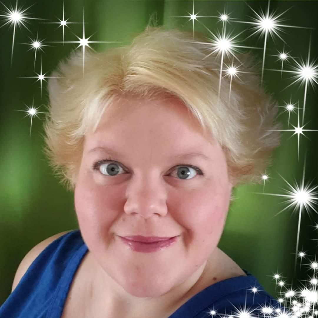 Bobbi Jo Bone's Profile Photo