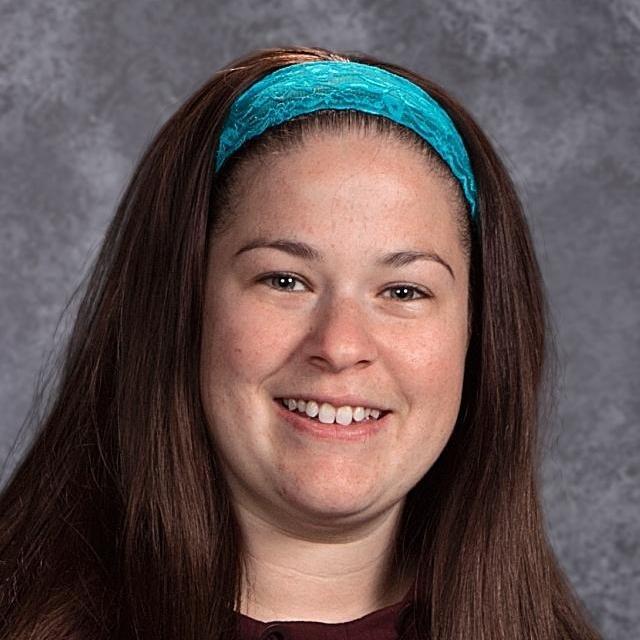 Rachel Feldman's Profile Photo