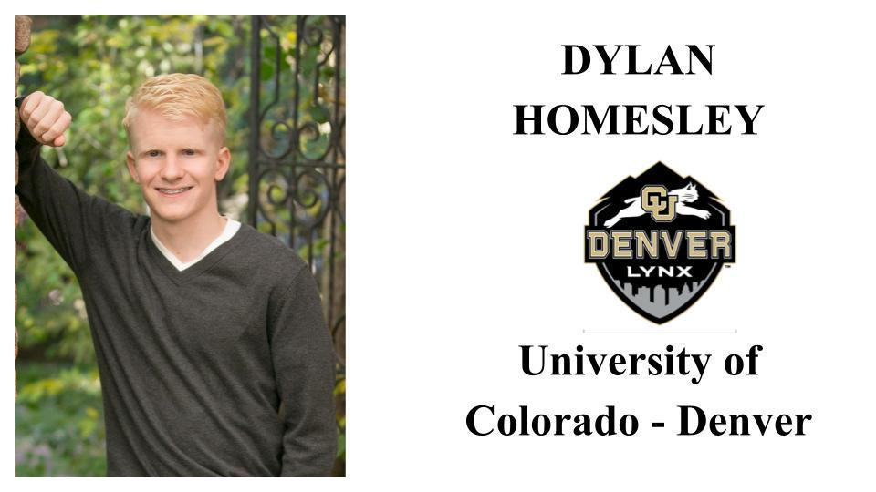Dylan H