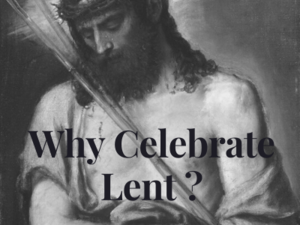 Why Celebrate Lent (2).png