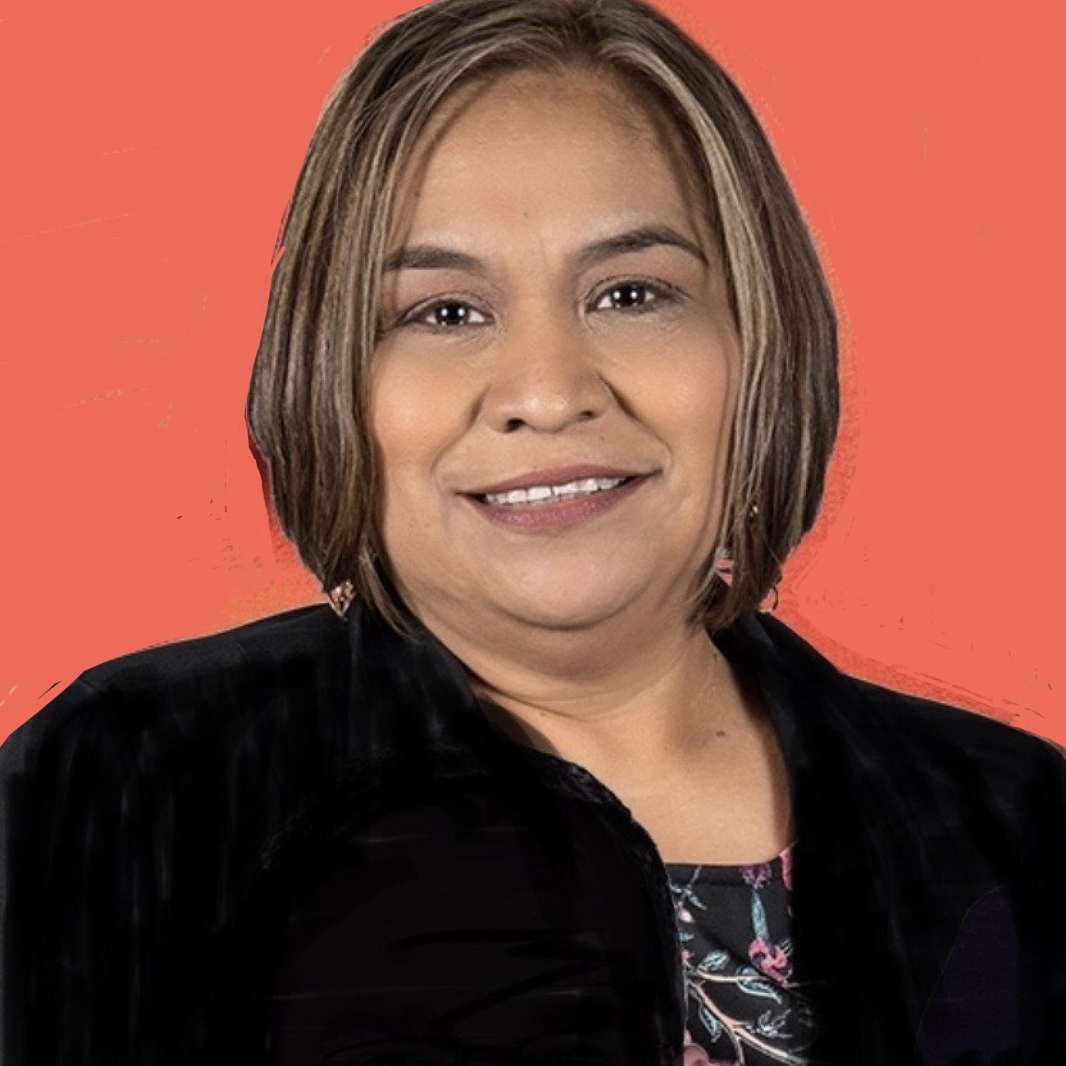Hortencia Juarez's Profile Photo