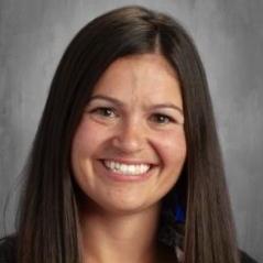 Bailey Donohoo's Profile Photo