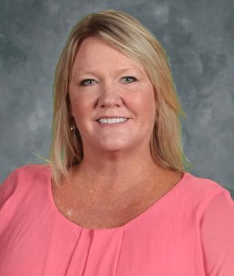 Mrs. Wendy Williams