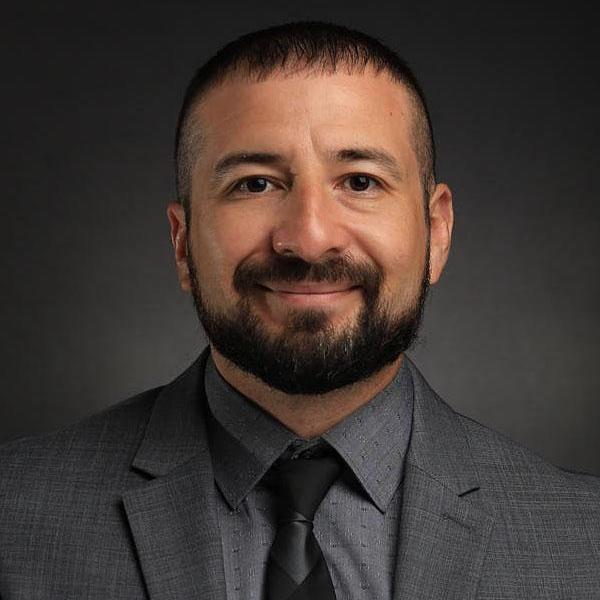 Bryan Sanchez's Profile Photo