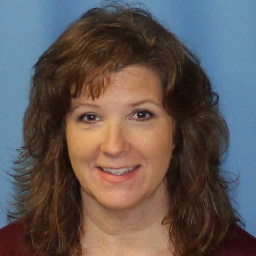 Kimberly Meyer's Profile Photo